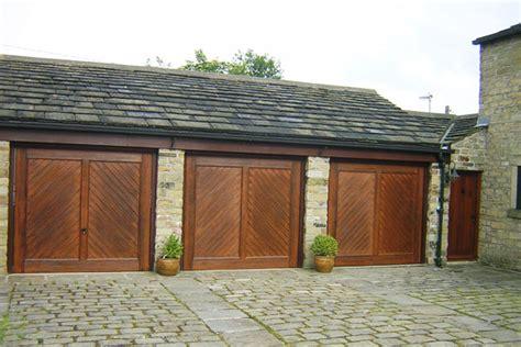 Garage Door Repairs Sheffield by Garage Doors Sheffield The Garage Door Team