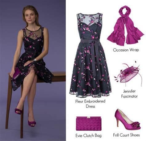 hochzeitskleid die beste outfit idee fuer den gast