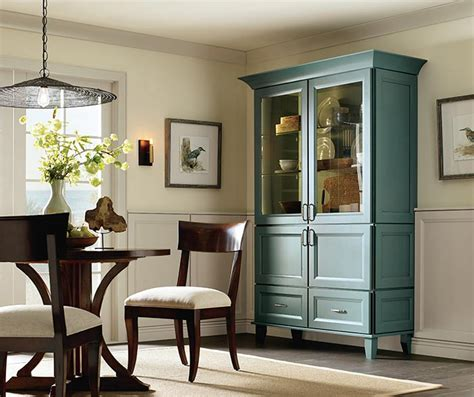 dining room cupboards dining room storage cabinet diamond cabinetry