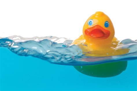 aquatic bathtub the day my kids drank bath water owensboro parent magazine