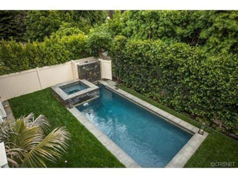 pool landscaping on a budget startuphacks co above ground pool landscaping ideas on a budget have