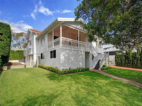 buy my house qld buy house ascot 28 images queensland s most expensive