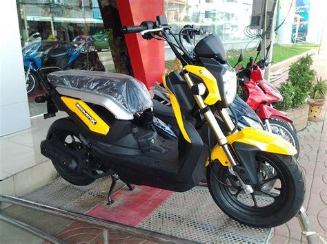 Oring Fuel Matic Dan Cub Injeksi Honda Penasaran Posisi Tutup Tanki Bensin Honda Zoomer X