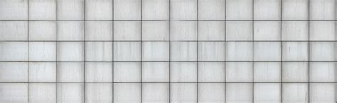 Gray Curtain Panels Texture Wall Metal Panels 03 Cgivault