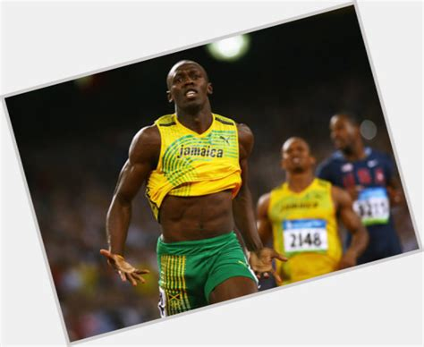 usain bolt official site for crush monday mcm crush wednesday wcw