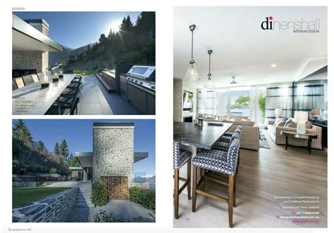 home design magazine new zealand 100 home design magazine new zealand inside guide