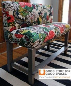 the cozy impression of counter the 25 best ideas about counter height bench on pinterest