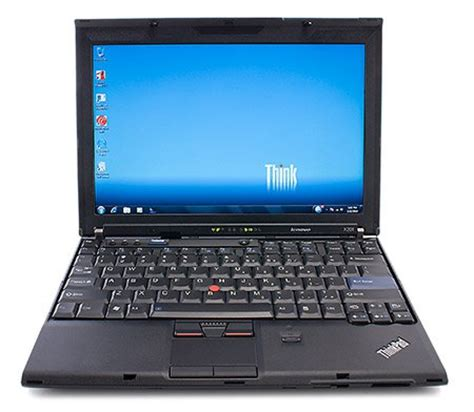 lenovo drivers download for windows 10 driver easy lenovo thinkpad x201 laptop drivers download for windows 7