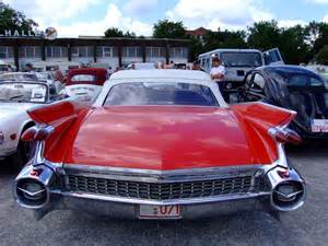 East Cadillac File Cadillac Eldorado 3 Jpg Wikimedia Commons