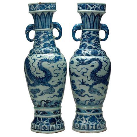 vases history vases sale