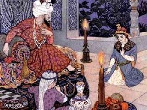 la nuit des temps mille histoires une lectrice les mille et une nuits le c 233 l 232 bre recueil de contes