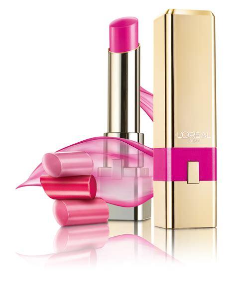 L Oreal Color Riche l oreal colour riche caresse lipcolour review canadian