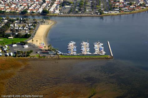 boat slips for sale san diego ca cland on the bay marina in san diego california