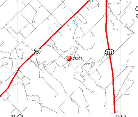 78022 zip code george west profile homes