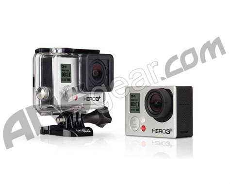 Gopro 3 Black Jogja gopro hero3 black edition adventure chdhx 302