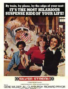 film crew quotes silver streak 1976 cast and crew trivia quotes photos