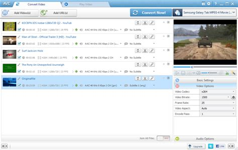 free any audio converter download download free any free download any video converter