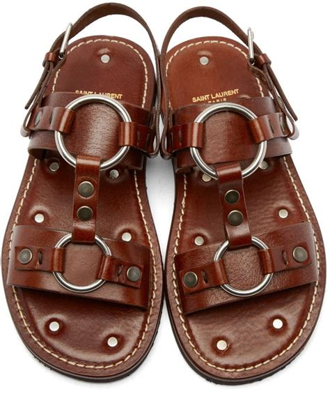 Fashion Studed 801 Uk361330 801 best images about 1000sassa sandals on mens products s leather and