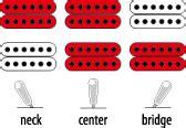 Harga Efek Gitar Joe Satriani spesifikasi gitar ibanez js2400 gitar joe satriani