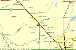 map of madera california producers livestock marketing association madera ca