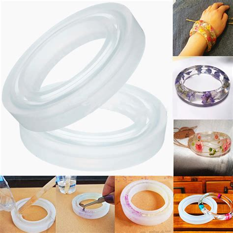 Resin Jewelry Molds Reviews   Online Shopping Resin Jewelry Molds Reviews on Aliexpress.com