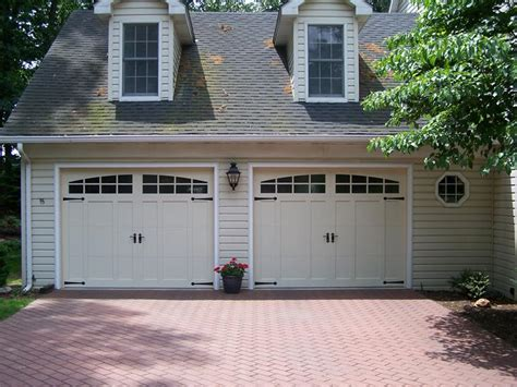 Precision Overhead Doors Precision Garage Door Of Repair Openers New Garage Doors In The Metro Area