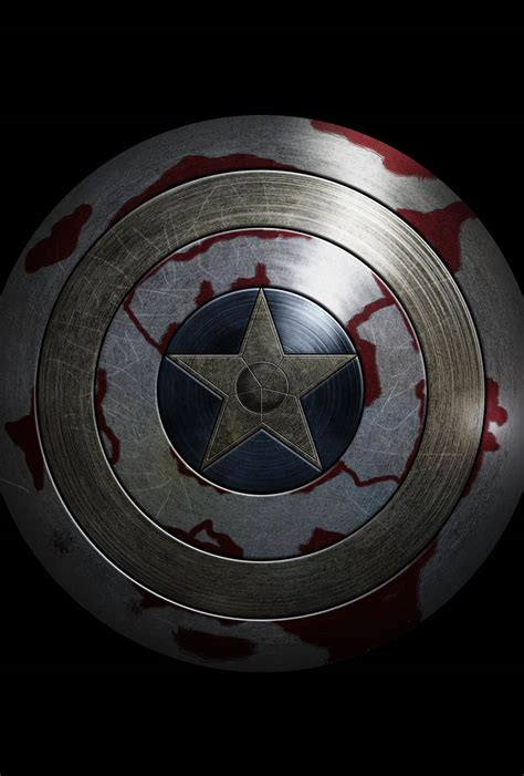 captain america winter soldier wallpaper shield captain america winter soldier wallpaper shield www