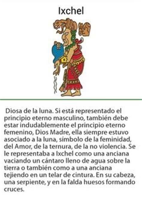 dioses que fallan las el mito maya est 225 explicado en su libro el quot popol vuh quot los mayas intentan dos veces crear a la
