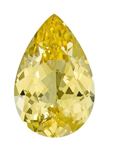 gem 2000 news 187 archive 187 unheated gem pear shape