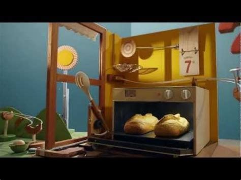 the if machine philosophical beneful creates dog goldberg machine and it s pretty spectacular advertising philosophy and