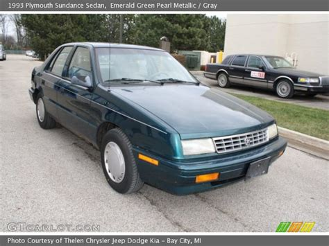 how it works cars 1993 plymouth sundance transmission control 1993 plymouth sundance photos informations articles bestcarmag com