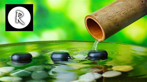zen relaxation relaxing  ayurveda qigong tai