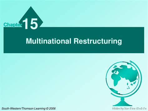 A M International Mba by Ch15e8intlacquisitions By A M Center For