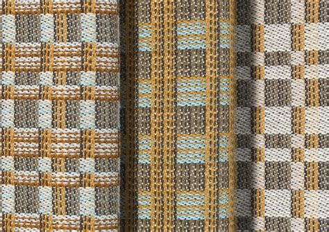 rattan upholstery fabric jaquard woven upholstery fabric