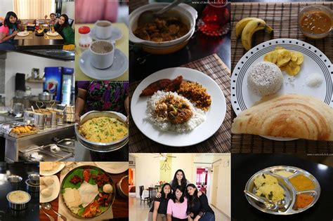 Curry College Mba Cost by Bangalore Diaries 2015 Crave Cook Click
