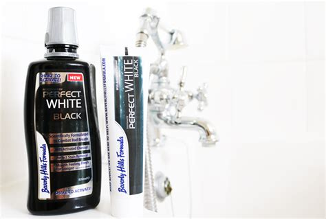 products beverly hills formula tried tested beverly hills formula perfect white black