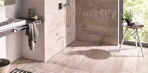 bodengleiche dusche mit rinne 220 bersicht bodengleiche duschen und duschsysteme
