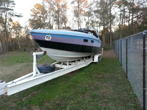 scarab boats for sale in ct whats it worth the hull truth boating and fishing forum