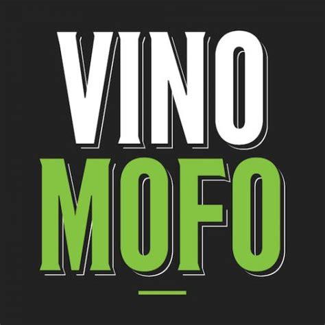Promo Go Team Logo Cutting Stiker 1 vinomofo voucher 50 deals and discount codes may 2018