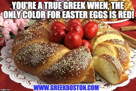 Greek Easter Memes - greek memes funny travel and food memes