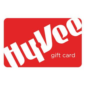 Hyvee Gift Card Balance - generic gift card balance gift ftempo