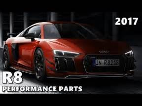 audi  performance parts  youtube