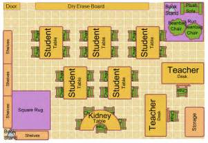 create classroom floor plan creating classroom climate rebekah mercer