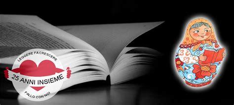 libreria russa roma libreria roma letteratura e saggistica russa il punto