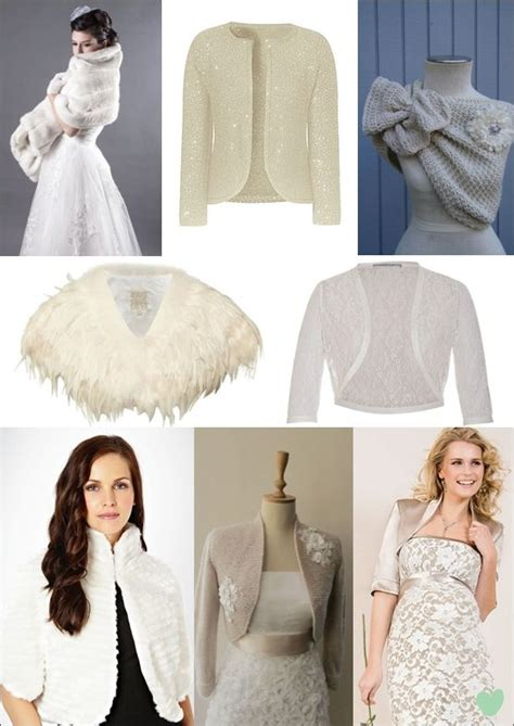 braut bolero winter 14 best images about winter bridal shrugs boleros and