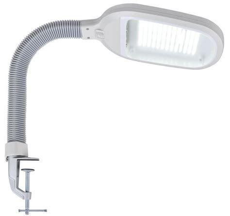clip on daylight l cl on clip on daylight led desk l lights and ls