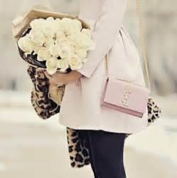 Luxury flowers we heart it image 2367017 by avemateiu