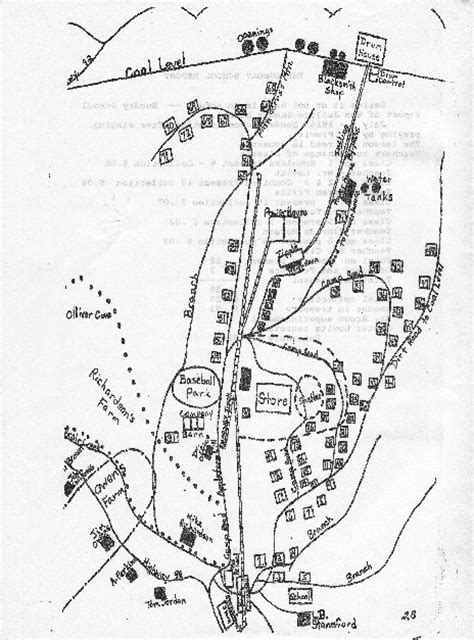 jellico kentucky map bon jellico kentucky history