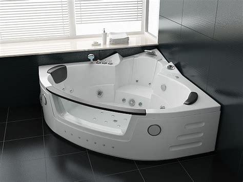 luxus whirlpool badewanne luxus whirlpool indoor badewanne 152x152 vollausstattung