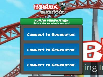 Go To Roblox Mba by Roblox Mba Site Ranking History